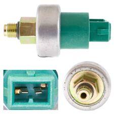 Power Strg Pressure Switch Idle Speed  Airtex  1S6839