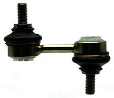Suspension Stabilizer Bar Link fits 1997-2003 BMW 540i 528i M5  ACDELCO PROFESSI