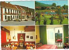 """Suizo - TARJETA POSTAL- - SCHÖNBERG AM KAMP - Gasthof """"Zur Schonenburg"""" (H6136)"""