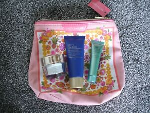 Estee Lauder DayWear  Multi Protection Anti-Oxidant 15ml in bag with free items