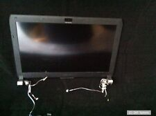 "Sony Vario VGN-TT21JN 11"" LCD Display + Deckel + Scharniere (Hinges), 1A"