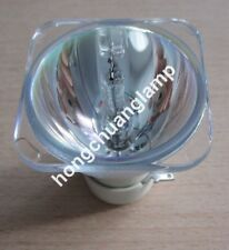DLP Projector Replacement Lamp Bulb For NEC M352W UHP PHILIPS LAMP