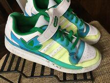Adidas Forum LO Size 7