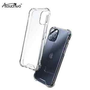 iPhone 12 Series Atouchbo King Kong Anti Shock Premium Cases