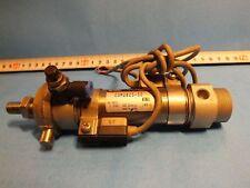 SMC   CDM2B25-50+ 2pcs D-B54
