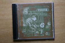 Pixies – Doolittle  - CD Album 1989 Australia D30032  (Box C91)