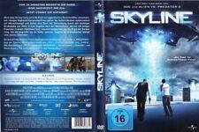 DVD > Skyline < gebraucht sehr gut