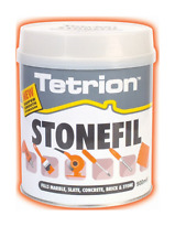 Tetrion Stonefil Pink  900ml - masonry filler, for concrete, brick, stone..