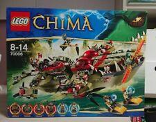 LEGO CREATURE MARINE-Squalo//Octopus//Accessorio Di Coccodrillo-più variazioni!