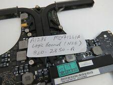 Apple MacBook Pro MC371LL/A i5 A1286 2.66GHz Logic Board 820-2850-A 2011 M53