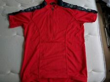 Netti Men's Polyester Cycling Clothing