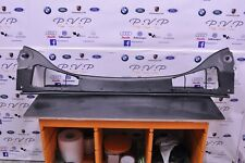 2011-2015 FORD FOCUS MK3 FRONT PLASTIC WIPER SCUTTLE PANEL BM51-A02216-AE