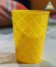 Plastic portable cups outdoor,travelling,party