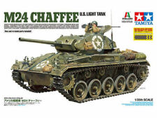KIT TAMIYA 1:35 CARRO ARMATO BRITISH SELF-PROPELLED ANTI-TANK GUN ARCHER 35356