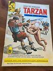 TARZAN - Sohn der Affen - Nummer 83 - BSV Verlag - 1967 - TOP ZUSTAND