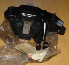 Genuine VW Polo Engine mounting 6Q0199555AE