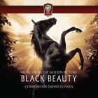 Black Beauty - Complete Score - Limited 3000 - Danny Elfman