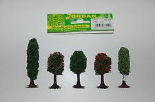 Jordan Z Gauge 5 Various Trees New Boxed 6