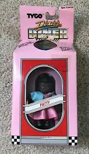 Vintage Tyco Dixie's Diner Patty Doll African American 1988 NIP