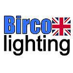Birco Lighting UK