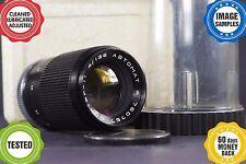 JUPITER-11 4/135 Automat KIEV-10 15 lens *NEW! OLD STOCK!*