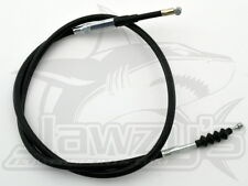 Motion Pro Clutch Cable 02-0067 for Honda XL350R 1984-1985 XR350R 1983-1984