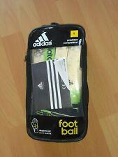 Adidas Torwart Handschuhe Gr. 9