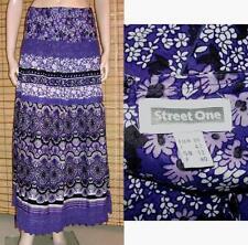 Street One Damenröcke aus Baumwolle
