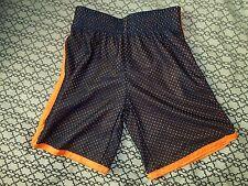 Okie Dokie Boys 4Y Shorts