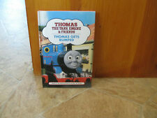 Thomas the Tank Engine & Friends - Thomas Gets Bumped (First American Edition )