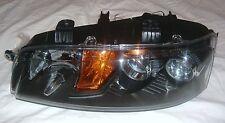 FIAT PUNTO MK2/ FARO ANTERIORE SX/ LEFT FRONT HEAD LIGHT