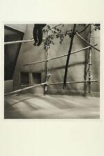 UNTITLED - PAUL DEN HOLLANDER (VINTAGE PHOTO)
