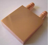 Water cooling copper block FOR graphics GPU Cpu Northbridge Southbridge