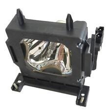 Replacement Projector Lamp for Sony LMP-H202 VPL-HW30, VPL-HW30AES, VPL-HW30ES