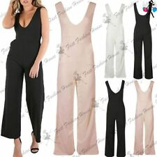 f84aee341955 Buy Polyester V Neck Jumpsuits   Playsuits for Women