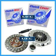 EXEDY CLUTCH KIT 3000GT ECLIPSE GALANT TALON LASER STEALTH STRATUS COLT EXPO