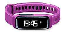 Beurer Aktivitätssensor AS 81 BodyShape Pink Aktivitätstracker Fitness NEU OVP