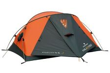 Maverick 2 Ferrino tenda autoportante ultratecnica impermeabilità 10.000 mm