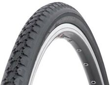 """Kenda Classic 26"""" x 1.3/8"""" Bike Bicycle Cycle Tyre Tyres 26 inch x 1 3/8 Town"""