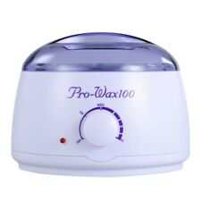 Wax Heater Professional 100W Electric Warm Wax With Thermostat For Wax