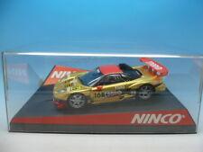 Ninco 50387 Honda NSX Direzza, mint unused