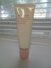 Mary Kay ~ Conditioning Eye Makeup Remover ~ New, no box