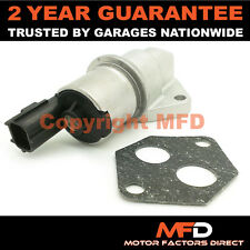 Ford Mondeo MK3 ST220 Genuino Intermotor Válvula De Control De Ralentí ICV Reemplazo