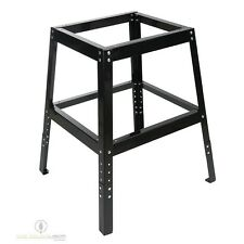Universal Maschinenständer bis 100 kg Maschinentisch Maschinen-Ständer Tisch NEU