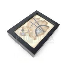 ALTERED CARBON NETFLIX TV Series - Alien Artifact Framed Art Danica's House Prop