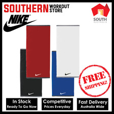 NIKE Fundamental Sports Towel Gym Towel Medium All Colours FREE SHIPPING
