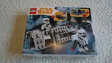 LEGO STAR WARS IMPERIAL PATROL BATTLE PACK