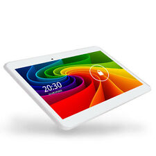 10.1 inch Smart Tablet PC Android 4.4 1G RAM 8G ROM Dual SIM card Dual standby