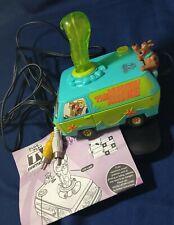 Scooby-Doo TV Game