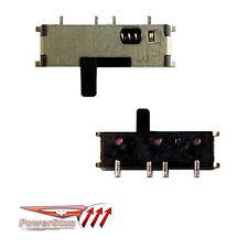 HP Power Slide Switch Einschalter Schiebeschalter PAVILION TX1000 TX2000 TX2500